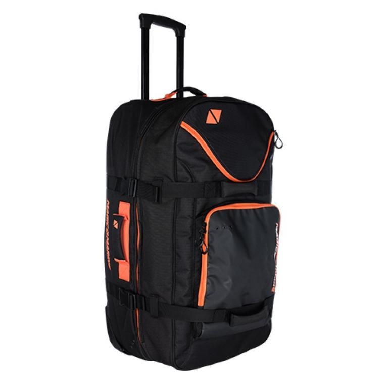 MAGIC MARINE(マジックマリン) Travel Bag 90L 大容量軽量ソフトキャリー [15008.170083] バッグ トラベルバッグ キャリーバッグ