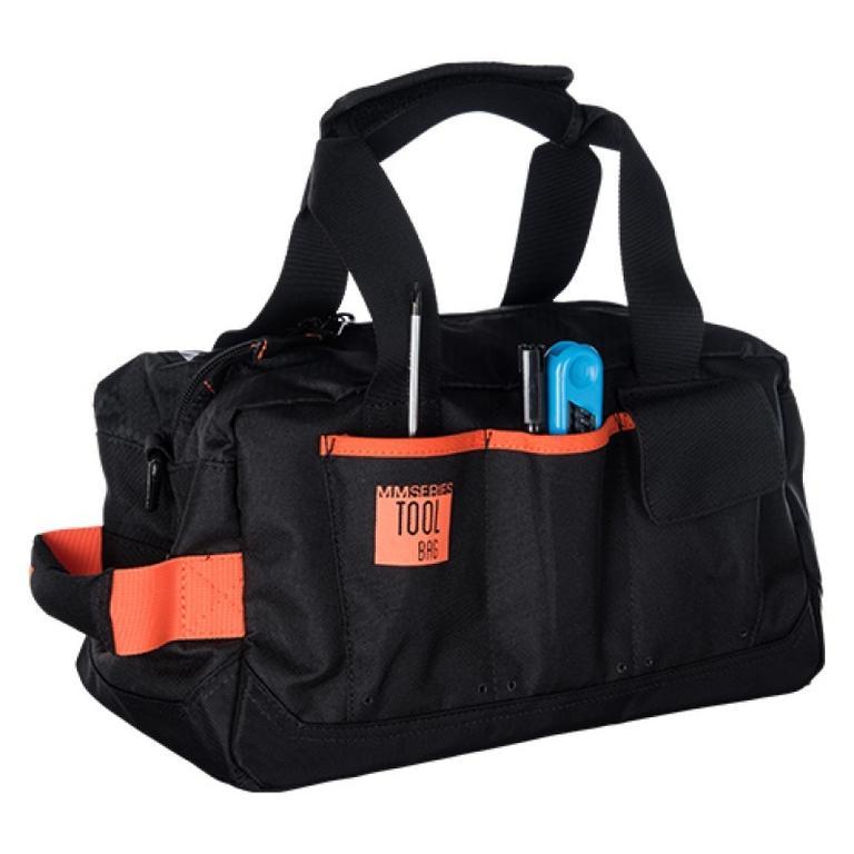 MAGIC MARINE(マジックマリン) Tool Bag 15L 工具バッグ [15008.170087] バッグ トラベルバッグ ボストンバッグ・ダッフルバッグ