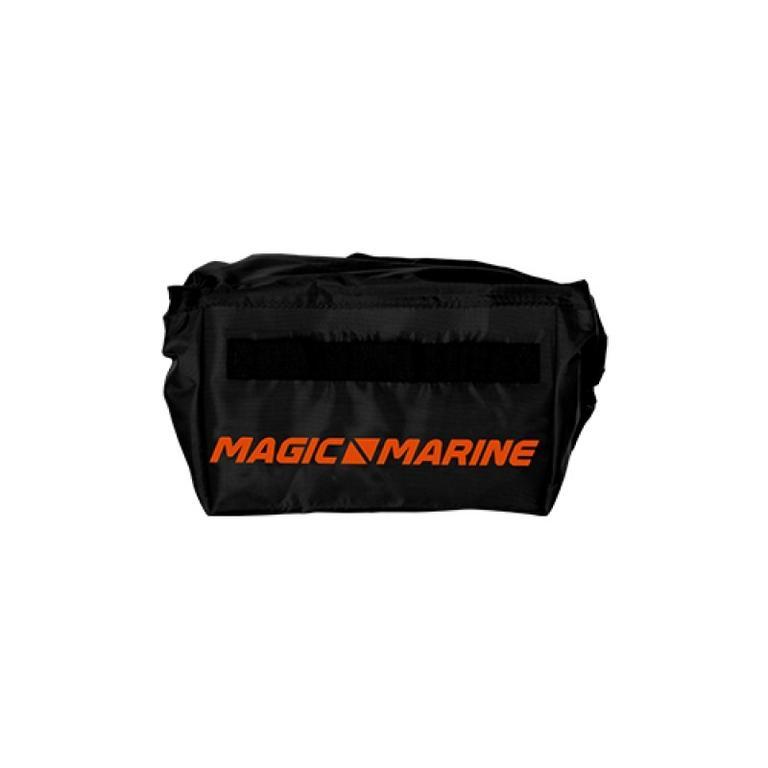 MAGIC MARINE(マジックマリン) Waterproof Bag Lightweight 5L 防水バッグ [15008.170090] バッグ ポーチ