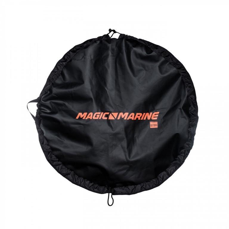 MAGIC MARINE(マジックマリン) Wetsuit Bag 防水ウェットスーツバッグ [15008.170101] バッグ その他
