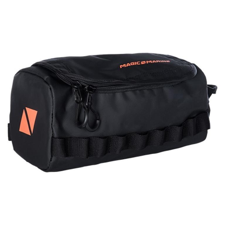 MAGIC MARINE(マジックマリン) Essentials Bag 5L トイレタリーバッグ トラベルポーチ [15008.170089] バッグ ポーチ