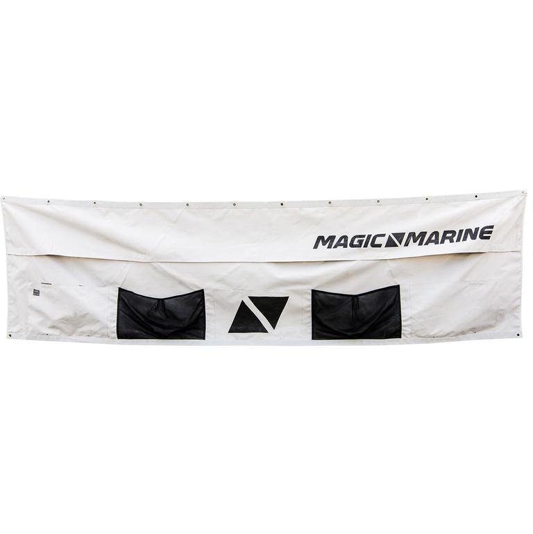 MAGIC MARINE(マジックマリン) Rib Storage Bag リブボート用大容量ストレージ [15017.170092] アクセサリー&パーツ ボートアクセサリー ゴムボート用品