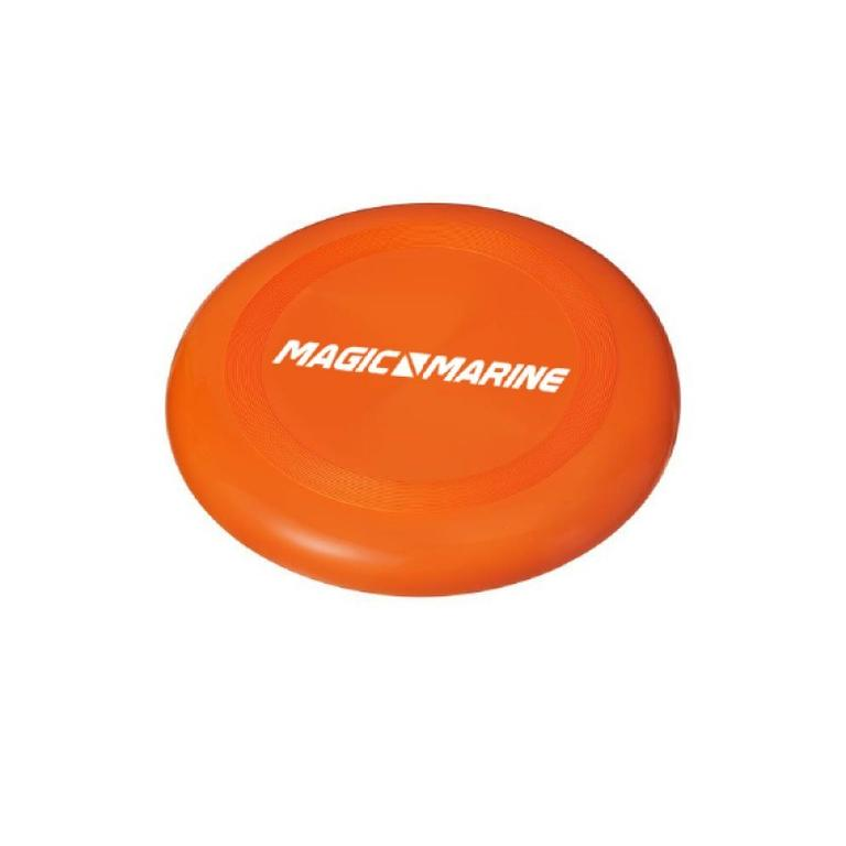 MAGIC MARINE(マジックマリン) Magic Marine Frisbee [15011.171020] アクセサリー&パーツ その他