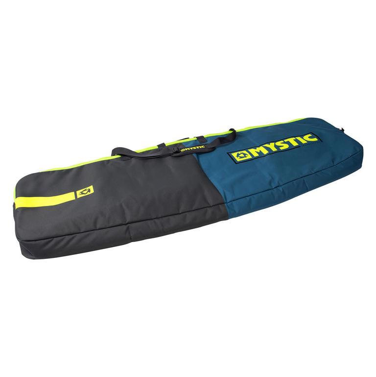MYSTIC(ミスティック) Star Boardbag single 160 カイト・ウエイク・ボードバッグ [35006.170310] スポーツ・アウトドア カイトボードウェア カイトボードバック