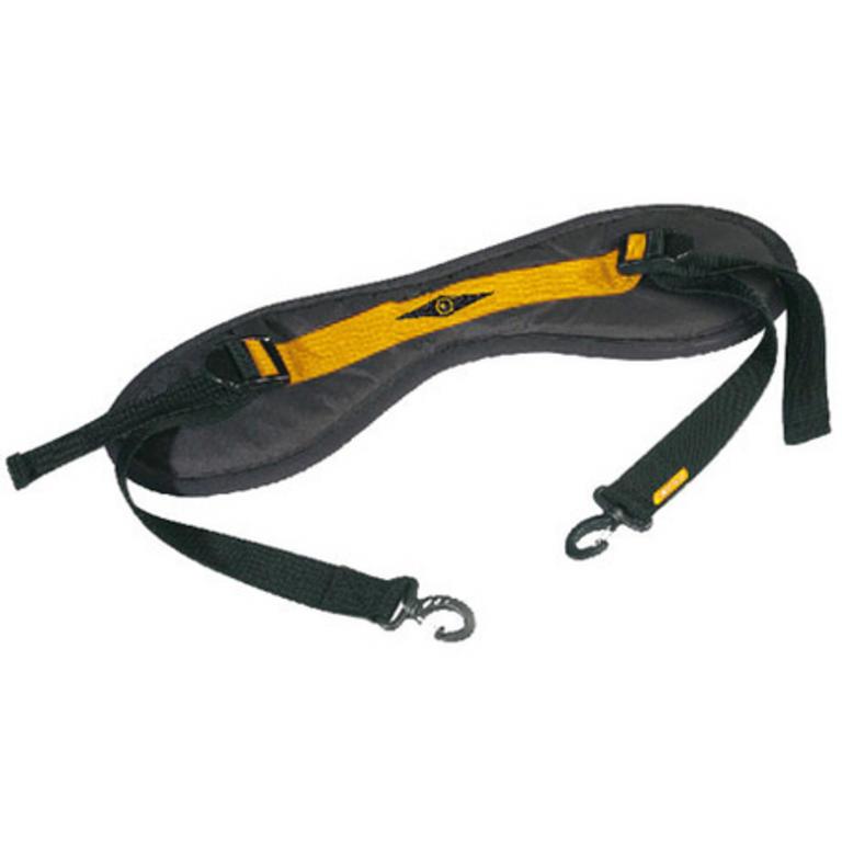 BIC SPORT(ビックスポーツ) Knee straps (to be used in pairs) 1個 [31664] アクセサリー&パーツ カヤックアクセサリー