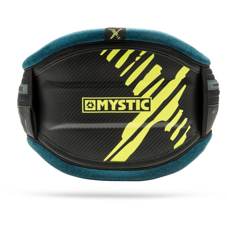 MYSTIC(ミスティック) MAJESTIC X WAIST HARNESS [35003.170302] メンズ マリンスポーツウェア ハーネス