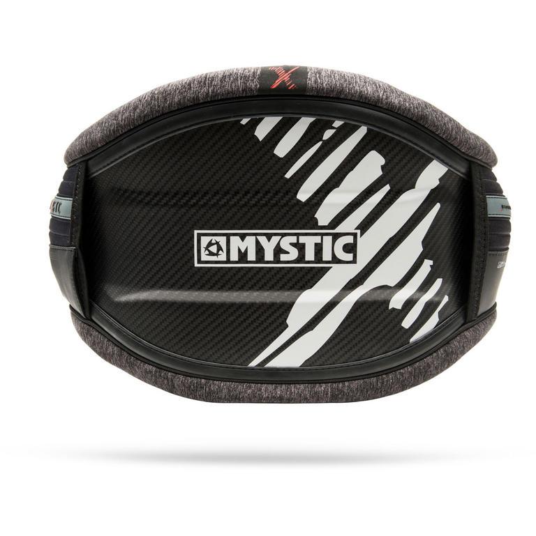 MYSTIC(ミスティック) MAJESTIC X WAVE WAIST HARNESS [35003.170347] スポーツ・アウトドア カイトボードウェア カイトハーネス