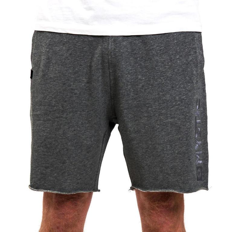 MYSTIC(ミスティック) Urban Short [35106.160230] メンズ メンズファッション ボトムス
