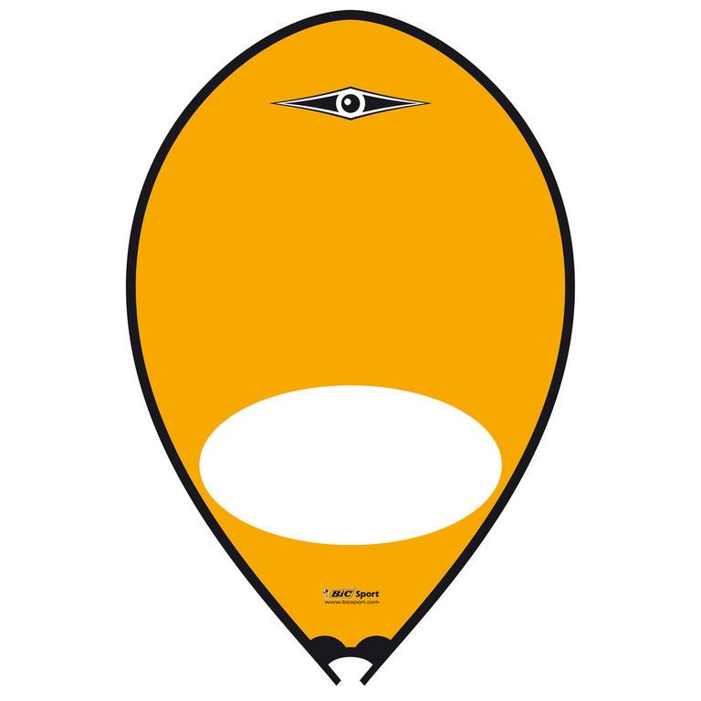 BIC SPORT(ビックスポーツ) Kayak Sail [31657] アクセサリー&パーツ カヤックアクセサリー