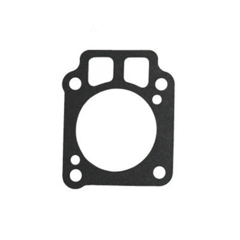TOHATSU(トーハツ) ポンプケースガスケット M4/5 MFS4/5/6 (2&4-Stroke) [369-65018-0] アクセサリー&パーツ ボートアクセサリー エンジン関連