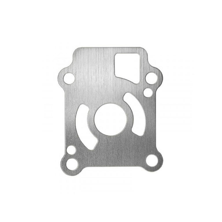 TOHATSU(トーハツ) ガイドプレート ウォータポンプ M4/5 MFS4/5/6 (2&4-Stroke) [369-65025-0] アクセサリー&パーツ ボートアクセサリー エンジン関連