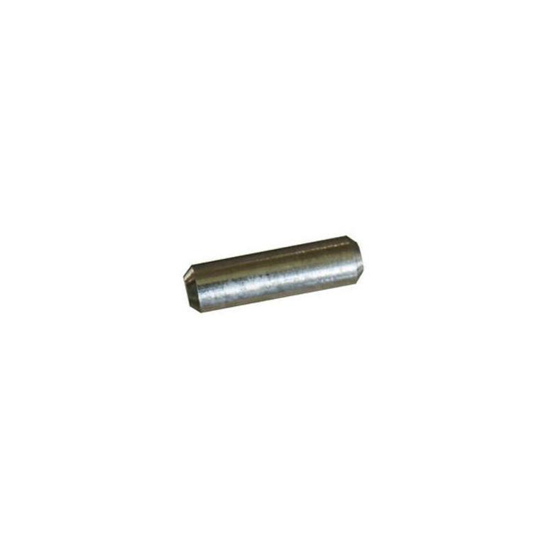 TOHATSU(トーハツ) キー 3-11 ポンプ インペラ MFS6A3Z/8/9.8A3用 [3B2-65022-0] アクセサリー&パーツ ボートアクセサリー エンジン関連