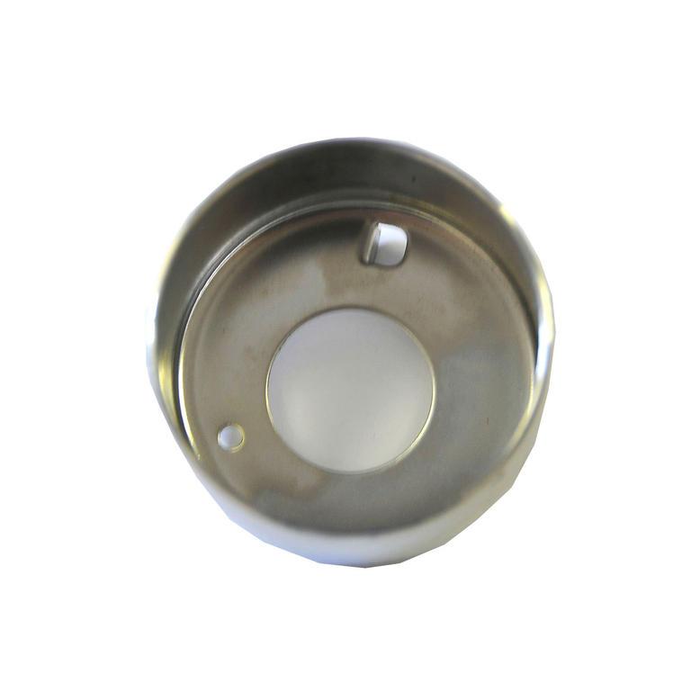 TOHATSU(トーハツ) ポンプケースライナー MFS9.9/15/20D用 [350-65011-1] アクセサリー&パーツ ボートアクセサリー エンジン関連