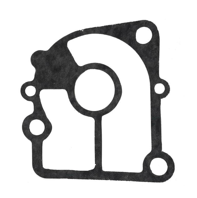TOHATSU(トーハツ) ガイドプレートガスケット MFS9.9/15/20D用 [3FS-65029-0] アクセサリー&パーツ ボートアクセサリー エンジン関連