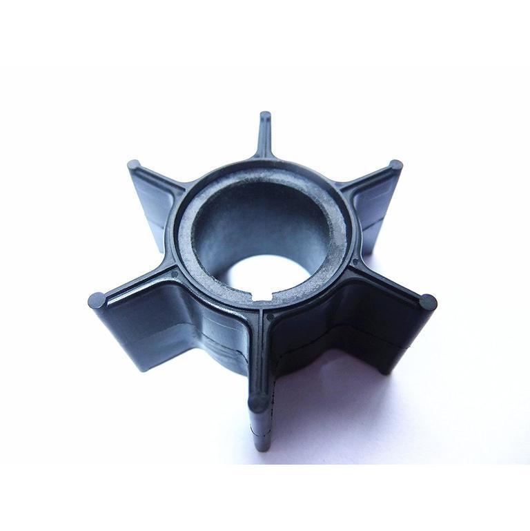 TOHATSU(トーハツ) インペラ ウォーターポンプ MFS25/30C用 [345-65021-0] アクセサリー&パーツ ボートアクセサリー エンジン関連