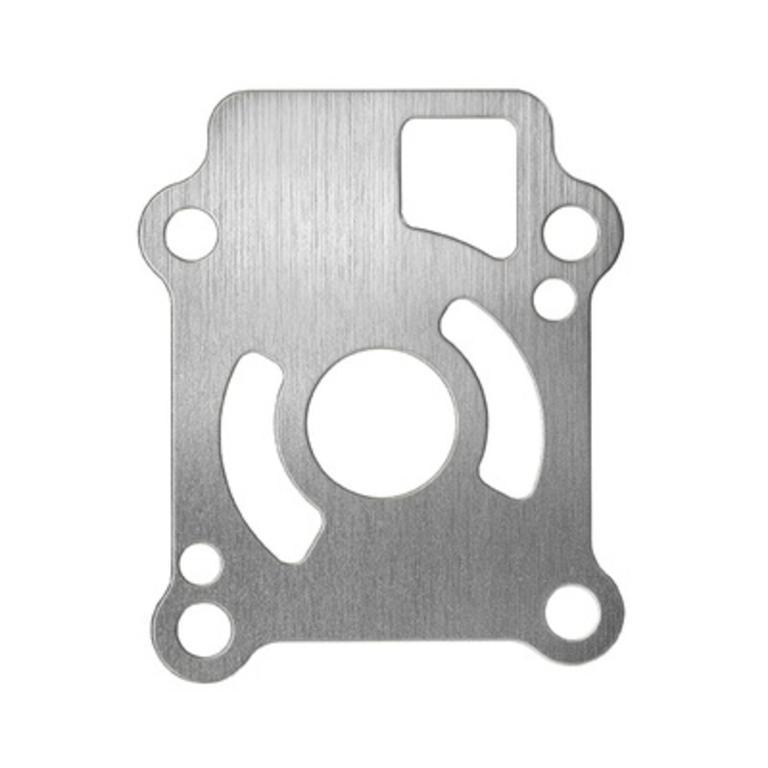 TOHATSU(トーハツ) ガイドプレート ウォータポンプ MFS25/30C用 [3R0-65025-0] アクセサリー&パーツ ボートアクセサリー エンジン関連