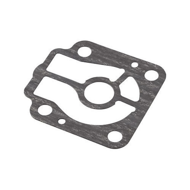 TOHATSU(トーハツ) ガイドプレートガスケット MFS40/50A用 [3C8-65029-2] アクセサリー&パーツ ボートアクセサリー エンジン関連