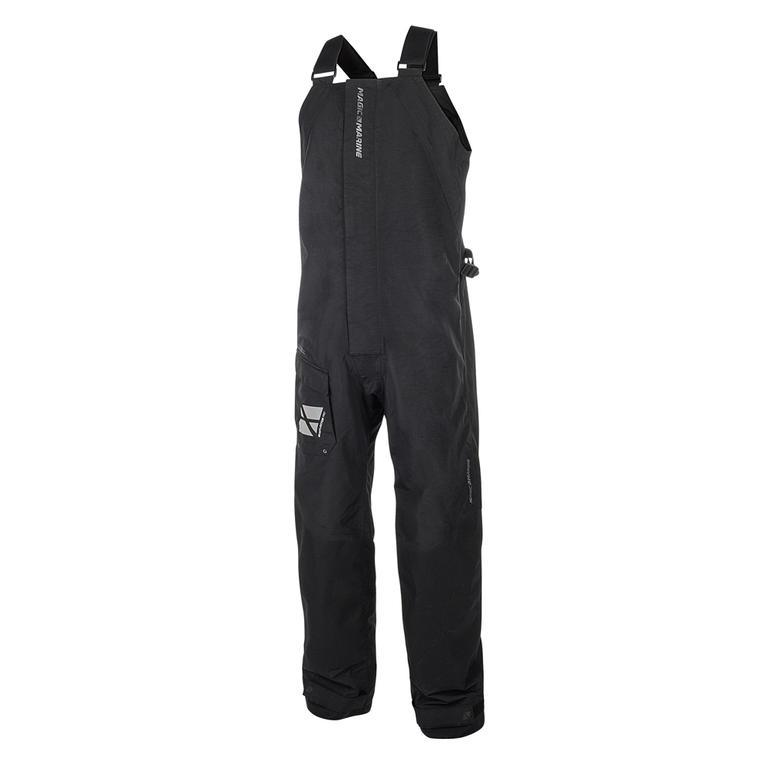 MAGIC MARINE(マジックマリン) Brand Trousers [15077.180019] メンズ マリンスポーツウェア 防水ジャケット・パンツ