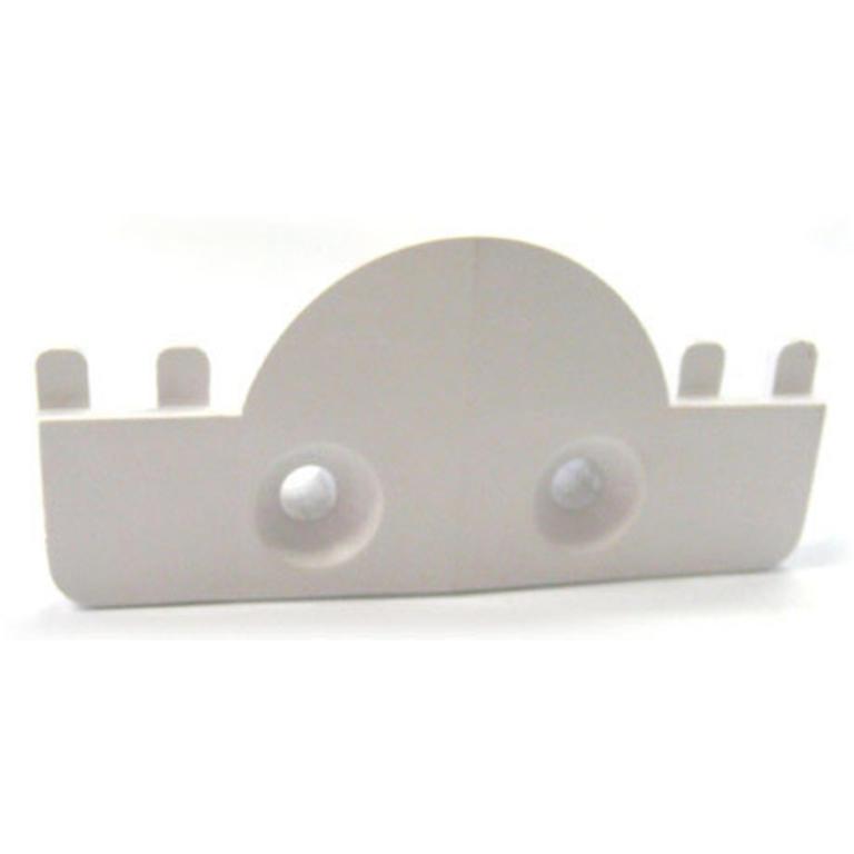 BIC SPORT(ビックスポーツ) Daggerboard lip front plate (T293OD) [40503] アクセサリー&パーツ ウィンドサーフィンアクセサリー ダガー