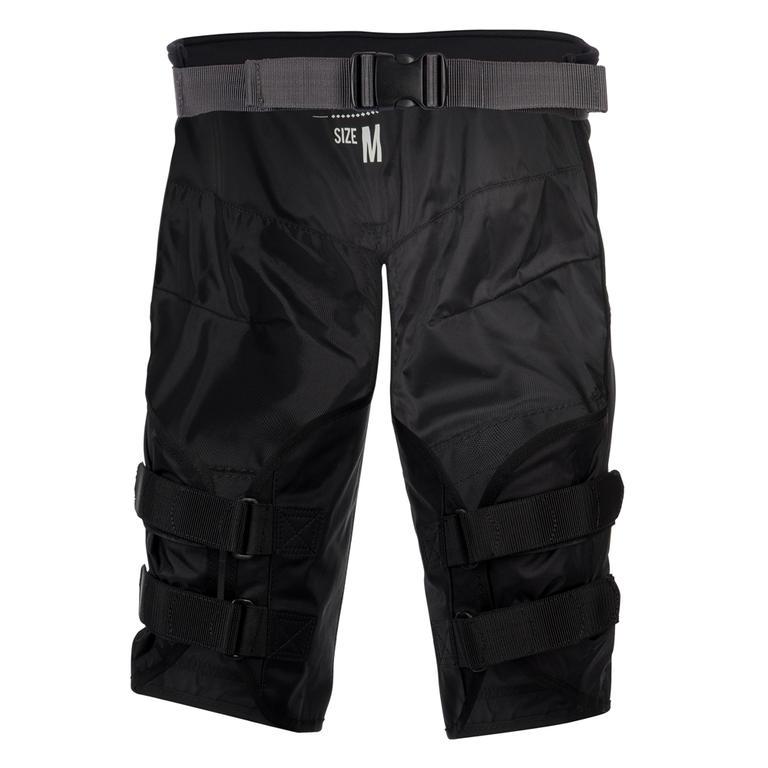 MAGIC MARINE(マジックマリン) Freedom Hiking Pants ハイクアウトパンツ [15009.180056] スポーツ・アウトドア セーリングウェア テクニカルパンツ