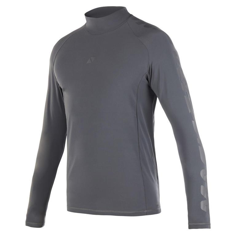 MAGIC MARINE(マジックマリン) Control Shirt L/S [15007.180017] メンズ マリンスポーツウェア 防寒インナーウェア