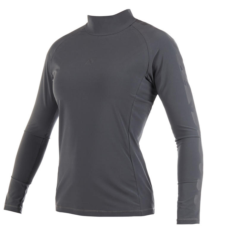 MAGIC MARINE(マジックマリン) Control Shirt L/S Women [15007.180018] レディース マリンスポーツウェア 防寒インナーウェア