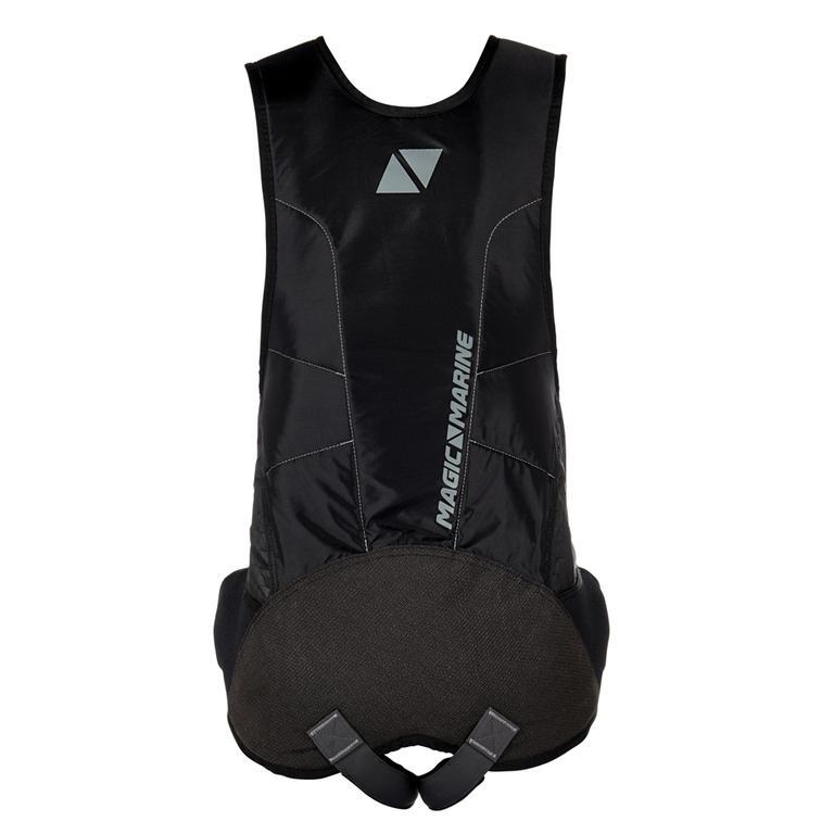 MAGIC MARINE(マジックマリン) Smart Harness オールラウンドセーリングハーネス ユニセックス [15005.180052] スポーツ・アウトドア セーリングウェア ハーネス