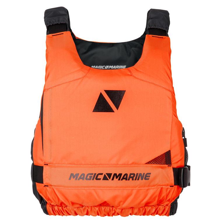 MAGIC MARINE(マジックマリン) Ultimate Buoyancy Aid Szip [15004.180055] メンズ マリンスポーツウェア ライフジャケット