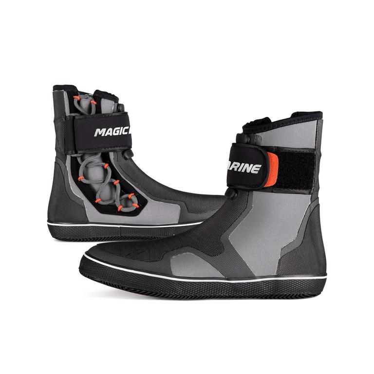 MAGIC MARINE(マジックマリン) Horizon Hiking Boots [15002.180011] メンズ フットウェア ブーツ
