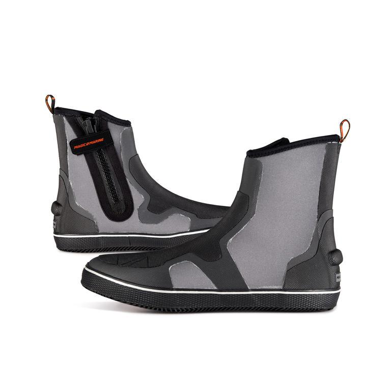 MAGIC MARINE(マジックマリン) Ultimate 2 Boots [15002.180012] メンズ フットウェア ブーツ