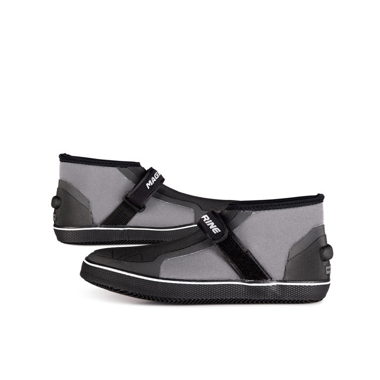 MAGIC MARINE(マジックマリン) Ultimate 2 Shoes [15002.180013] メンズ フットウェア シューズ