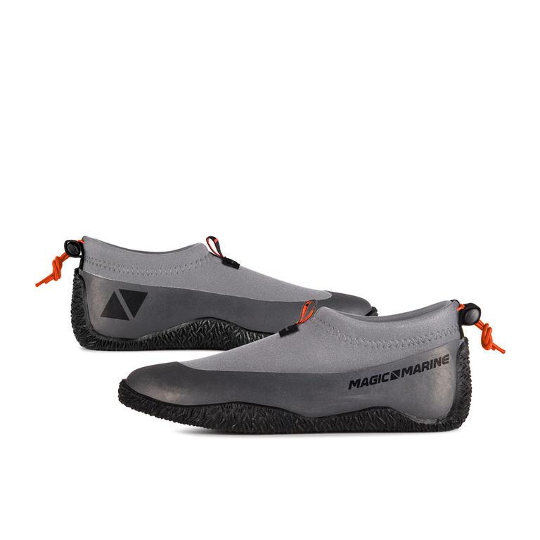 MAGIC MARINE(マジックマリン) Liberty 2 Shoes [15002.180014] メンズ フットウェア シューズ