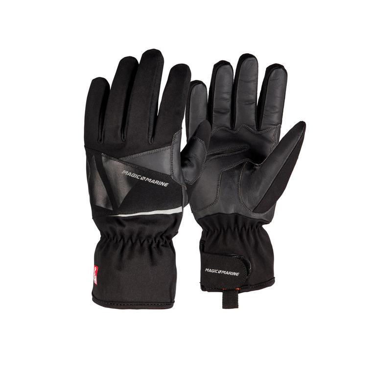 MAGIC MARINE(マジックマリン) Sinc Outdry Gloves レザーグローブ フルフィンガー [15003.180000] メンズ マリンスポーツウェア グローブ