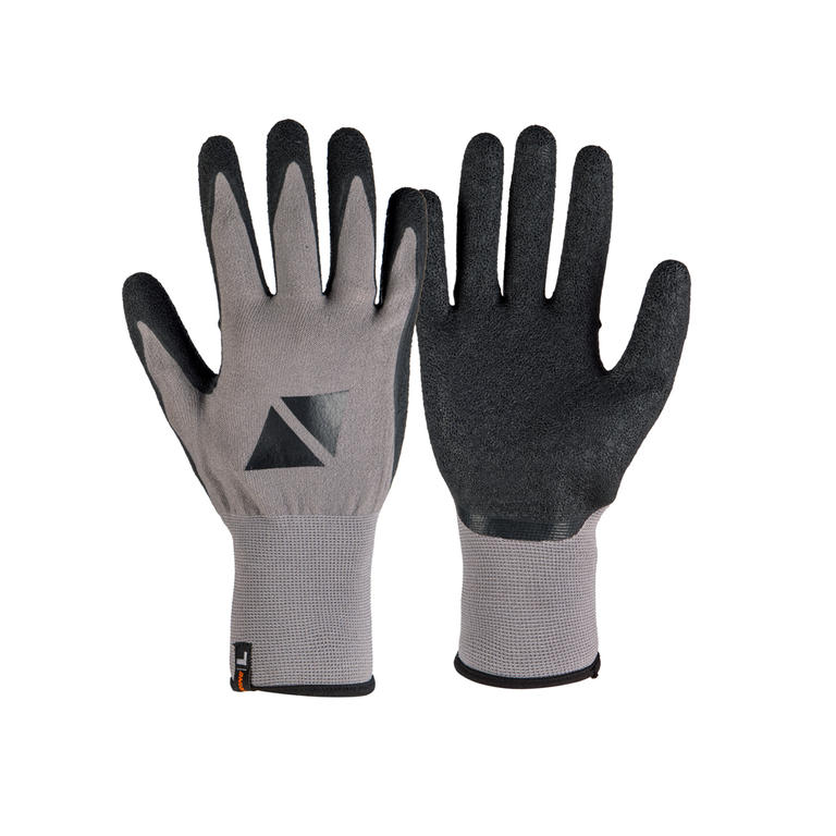 MAGIC MARINE(マジックマリン) Sticky Gloves エンジニアグローブ ニトリル手袋 3個セット [15003.190015] メンズ マリンスポーツウェア グローブ