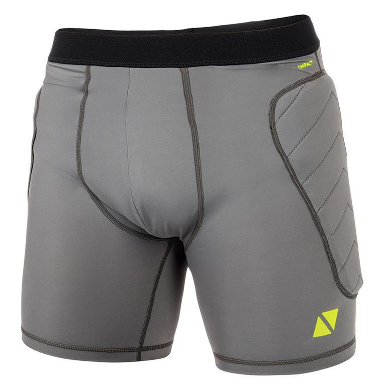 MAGIC MARINE(マジックマリン) Impact Shorts [15001.180037] メンズ マリンスポーツウェア 防寒インナーウェア