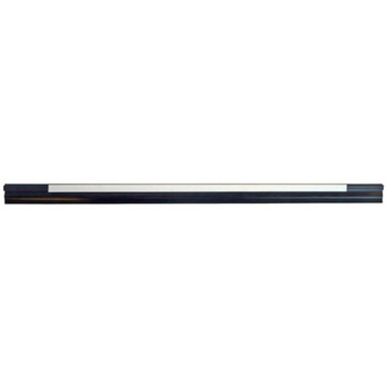 BIC SPORT(ビックスポーツ) Daggerboard Lip+Support - 1 side only (T293OD) [52451] アクセサリー&パーツ ウィンドサーフィンアクセサリー ダガー