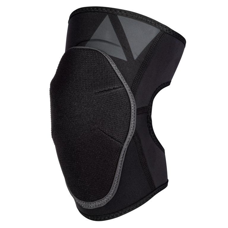 MAGIC MARINE(マジックマリン) Kneepads Basic [15009.180059] アクセサリー&パーツ ヨットアクセサリー ディンギー用品