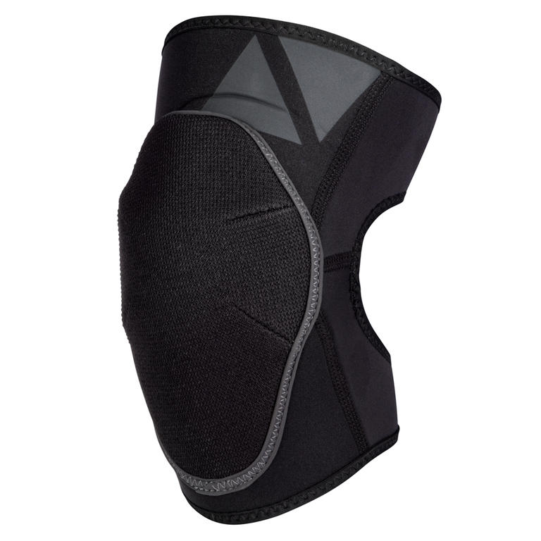MAGIC MARINE(マジックマリン) Kneepads Basic Junior ジュニア用ニーパッド [15009.180060] アクセサリー&パーツ ヨットアクセサリー クルーザー用品