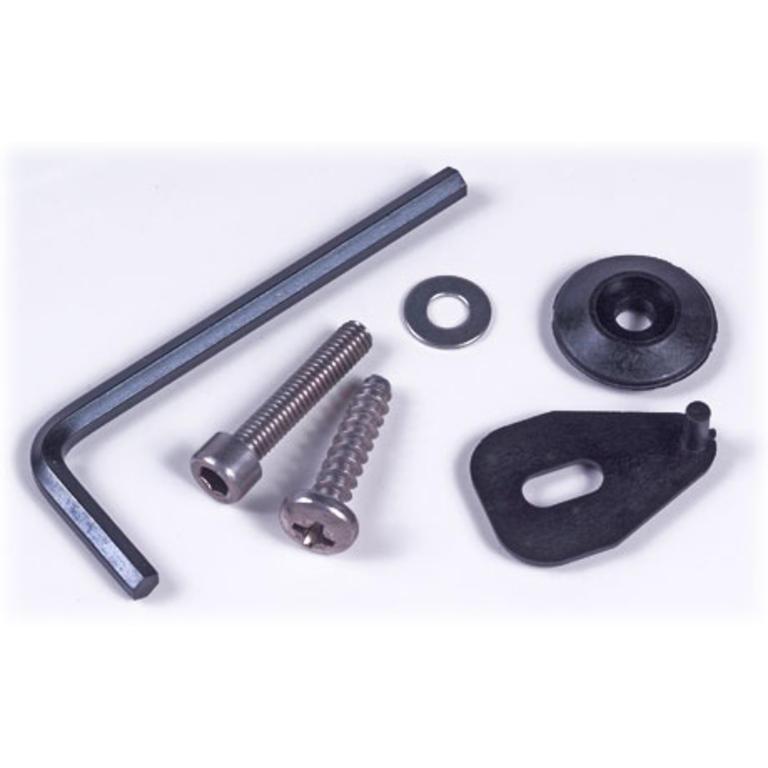 BIC SPORT(ビックスポーツ) Set of screws for Techno 293OD TB [53212] アクセサリー&パーツ ウィンドサーフィンアクセサリー ビス