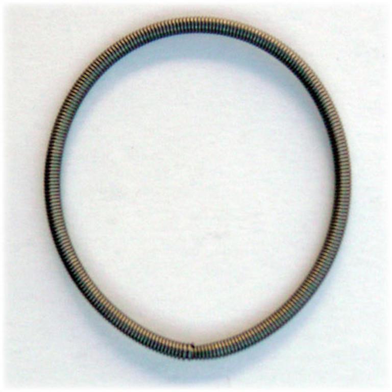 BIC SPORT(ビックスポーツ) Adjustable ring(stainless steel)for mast extension [53612] アクセサリー&パーツ ウィンドサーフィンアクセサリー テクノ293 ワンデザイン