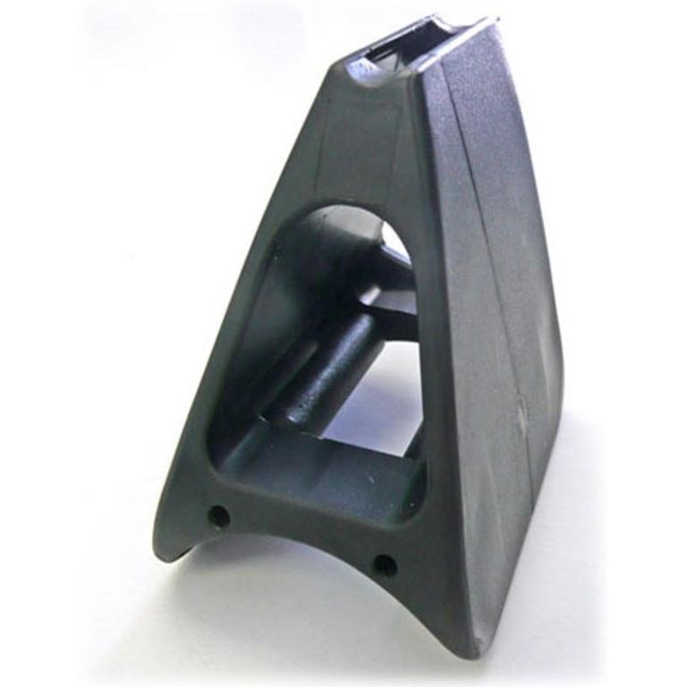 BIC SPORT(ビックスポーツ) One Design Sail Cam [53632] アクセサリー&パーツ ウィンドサーフィンアクセサリー その他
