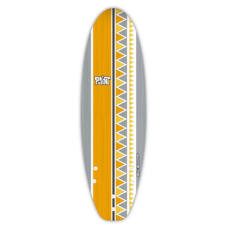 BIC SPORT(ビックスポーツ) 5'6'' SHORTBOARD スポンジボード [101765] ボード サーフボード ショートボード