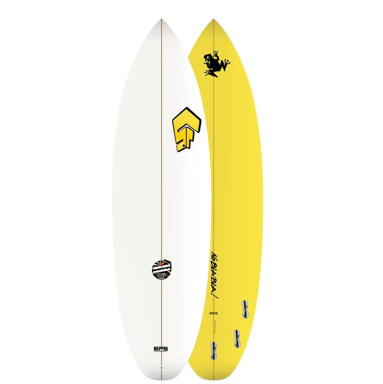 BIC SPORT(ビックスポーツ) 6'0 CARROT CAKE [101770] ボード サーフボード ショートボード