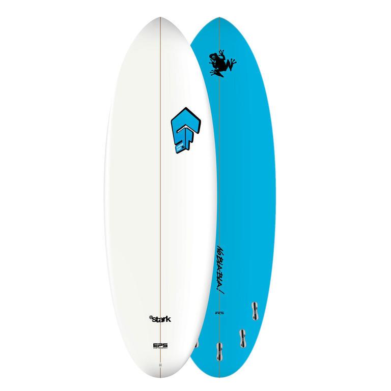 BIC SPORT(ビックスポーツ) 5'10'' BEAN [101774] ボード サーフボード ショートボード