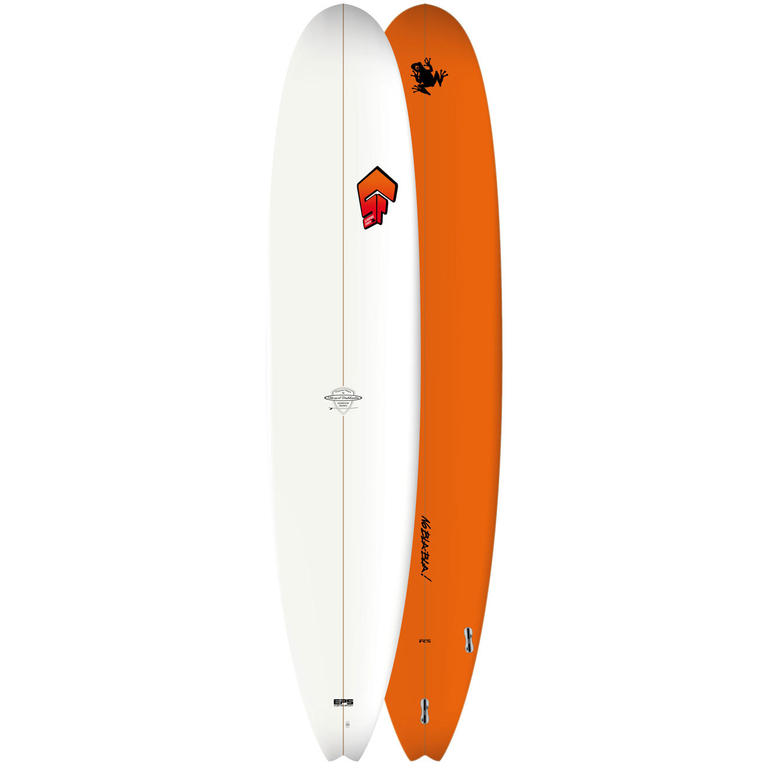 BIC SPORT(ビックスポーツ) 9'0 PERFORMER [101784] ボード サーフボード ロングボード