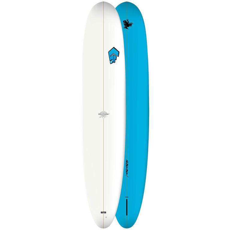 BIC SPORT(ビックスポーツ) 10'0 CRUISER [101786] ボード サーフボード ロングボード