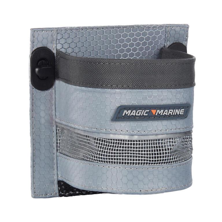 MAGIC MARINE(マジックマリン) Drink Holder Single [15017.190006] アクセサリー&パーツ ボートアクセサリー 内外装品