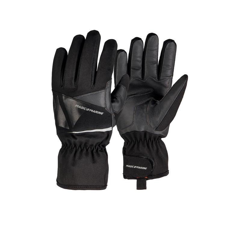 MAGIC MARINE(マジックマリン) Element Gloves レザーグローブ フルフィンガー [15003.200000] メンズ マリンスポーツウェア グローブ