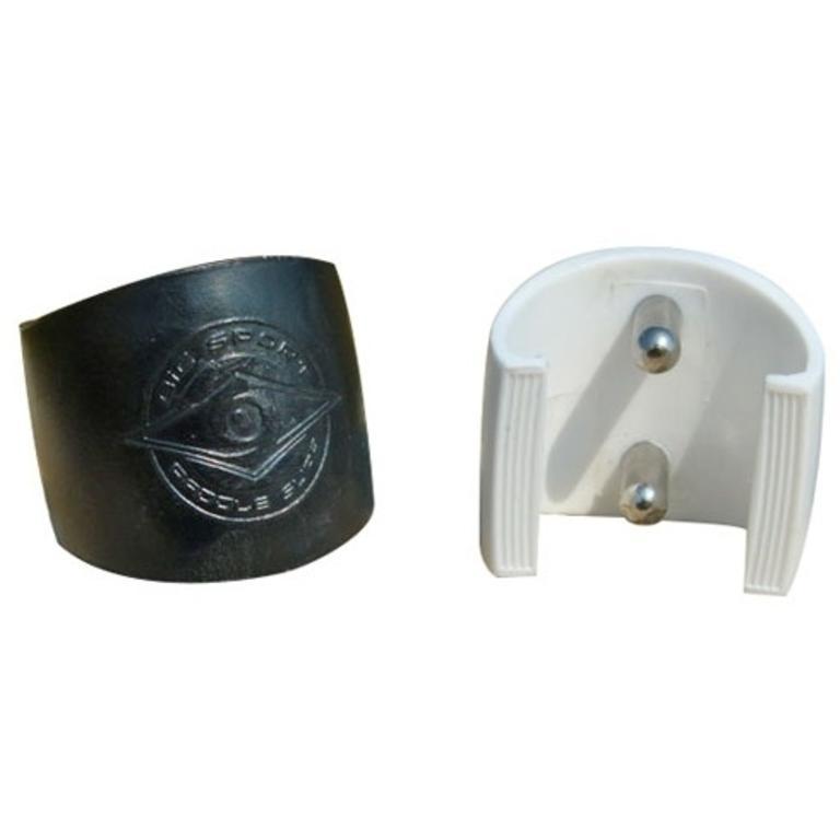 BIC SPORT(ビックスポーツ) SUP Paddle Adjustment Clip [31764] アクセサリー&パーツ SUPアクセサリー パドルアクセサリー
