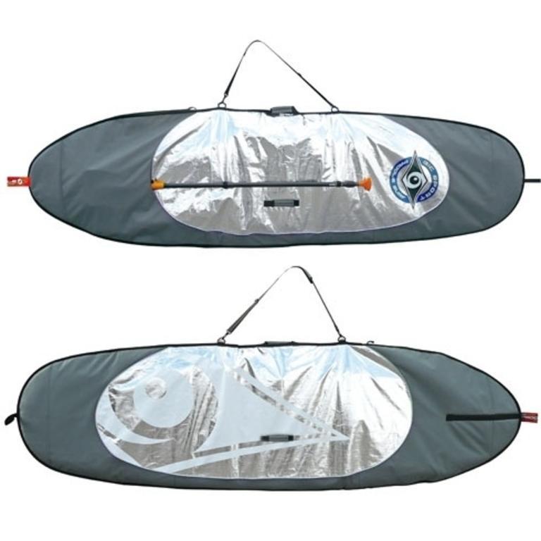 BIC SPORT(ビックスポーツ) SUP Board Bag HD 10'6'' [31744] アクセサリー&パーツ SUPアクセサリー ボードバック